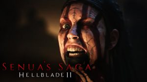 تریلر معرفی Hellblade II