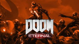 DOOM Eternal چیست
