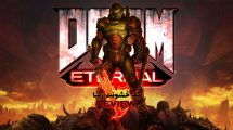 بررسی DOOM Eternal