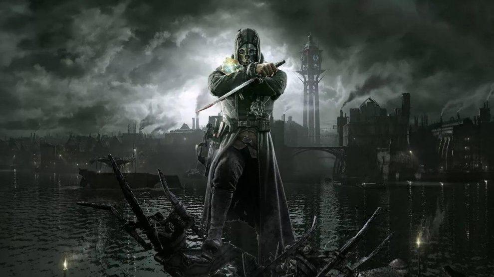 ادامه سری Dishonored