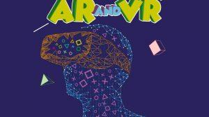 جشنواره بازیهای ویدئویی واقعیت مجازی